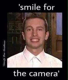 Tyler is me