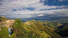 Un viaje en seis etapas por el valle de Covadonga - ABC.es