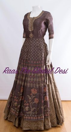 Shop premium range of Anarkali gown online USA,Indian clothes online, Indian dress near me , gown dress , wedding suits long dress and Anarkali Gown, Saree Dress, Dulhan Dress, Batik Dress, Anarkali Suits, Ethnic Outfits, Indian Outfits, Dresses Near Me, Wedding Gowns Online