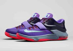 a44b9157de7e new kd 7 lightning 534 drop November 25