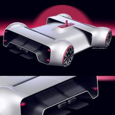 Test drone powered by twin linear aerospike rocket engines. Project by Do share your views . Tag to get fetaured Contact us for Design solutions Car Design Sketch, Truck Design, Car Sketch, Rocket Engine, Cool Sketches, Car Wheels, Transportation Design, Automotive Design, Concept Cars