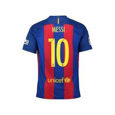Maillot Nike Barcelona Away 2014 15 Neymar # 11 Moyen
