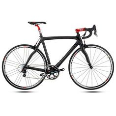 want a new bike. love Pinarello's