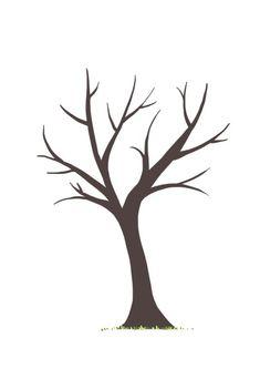 [미술활동]물감불기, 물감찍기로 나무 그리기 : 네이버 블로그 Art Activities For Toddlers, Lesson Plans For Toddlers, Tree Templates, Leaf Template, Art Painting Gallery, Bird Silhouette, Sunday School Crafts, Kids Church, Tree Art
