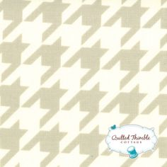 I found this on www.quiltedthimblecottage.com