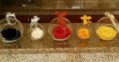 Nuestras rosas a más de dar alegría duran tres años  Pedidos en Urb. San Felipe,  Guayaquil. 0986019131
