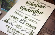 Rustic-Vermont-Wedding-Invitations-Paisley-Quill3