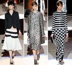 stylesight-runway-daily-chronicles-spring-summer-2013-new-york-marc-jacobs