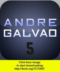 BJJ Back Position - Andre Galvao Jiu Jitsu Vol 5, iphone, ipad, ipod touch, itouch, itunes, appstore, torrent, downloads, rapidshare, megaupload, fileserve
