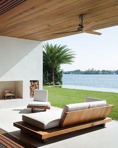 Tips to Choose Outdoor Patio Furniture - Great Affordable Backyard ideas