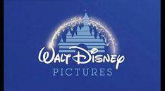 disney2 Fraternity Formal, Walt Disney Pictures, Happy, Shopping, Ser Feliz, Being Happy