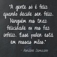 Aurilene Damaceno