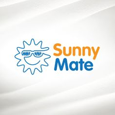 Sunny Mate - www. Logo Gallery, Sunnies, Home Decor, Sunglasses, Shades, Interior Design, Home Interior Design, Home Decoration, Decoration Home