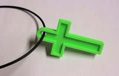Ett kors