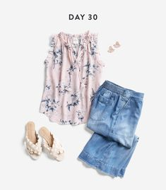 june-month-of-outfits-copy30