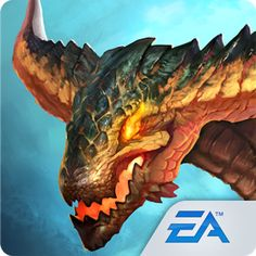 Heroes of Dragon Age Hack Cheats