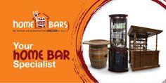 #rangloo, #bar, #accessories