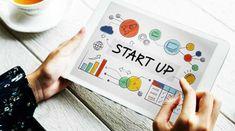 Read These Biggest Mistakes Startups Make.  #Aqalmand #Startups #Business #Mistakes #Money #Startups #Entrepreneurship Start Up Business, Starting A Business, Online Business, Growing Business, Successful Business, Business Entrepreneur, Best Startup Ideas, Ideas Emprendedoras, Franchise Business