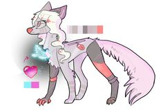 Custom design for Mappug by Ixuti.deviantart.com on @DeviantArt