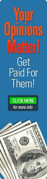 Adsense Money Making | Tips & Secrets