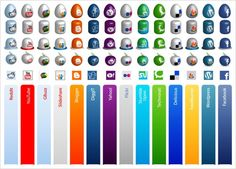 complete-breakfast-social-media-icons