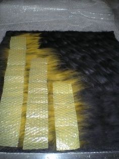 Мастер-класс: юбка «Мраморная» методом мокрого валяния - Ярмарка Мастеров - ручная работа, handmade