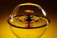 Living in a Bubble IV by Photosbykev.deviantart.com on @DeviantArt