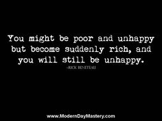 Hoping you pass this along:-)  http://ModernDayMastery.com #quotes