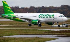 Citilink Aims to Remove EU Ban - http://www.airline.ee/citilink/citilink-aims-to-remove-eu-ban/ - #Citilink