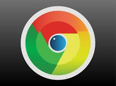 13 Best Google Chrome Background images in 2017 | Google chrome