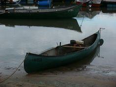 #bote #abandono #rio #arena