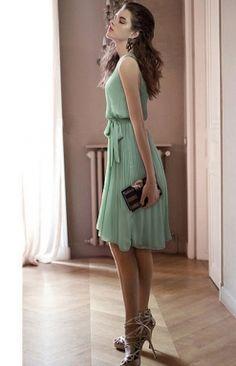 Jollychic Dress http://www.jollychic.com