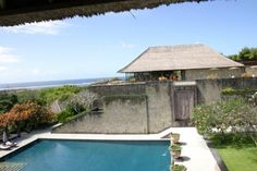 Aman Bali