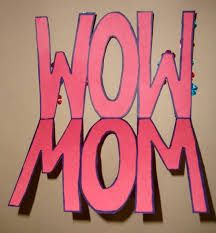 Image result for mother's day crafts for teenagers