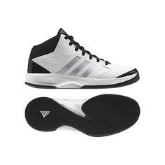 scarpe pittarello Acquista a fino OFF42 sconti adidas RTzq8xw5q6