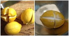 The health benefits of lemons can't be overstated. This powerful little fruit does many good things for your life, your looks and your health. Home Remedies, Natural Remedies, Lemon Health Benefits, Organic Recipes, Ethnic Recipes, How To Treat Anxiety, Dieta Detox, Health And Beauty, Health Tips