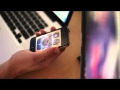 App Demo 'This Unpredictable Life'-Honda Jazz - YouTube