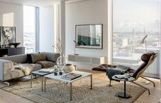 Diaporama : Le design danois s'éclate à Stockholm