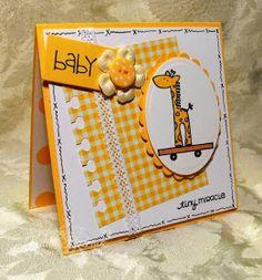 Really Reasonable Ribbon's Ramblings!: Babies and Lace
