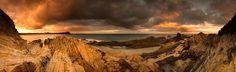 Megarama Jamisons point by DonGoldney via http://ift.tt/1s0ZR1C
