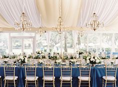 Idyllic Charleston Wedding at Lowndes Grove Plantation