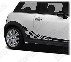 M2 Union Jack One Button Start Stop Key Sticker Fit For MINI Cooper Countryman