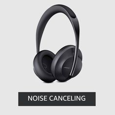 Best Headphones, Audio Headphones, Over Ear Headphones, Meant To Be Together, Noise Cancelling Headphones, Amazon Gifts, Headset, Science