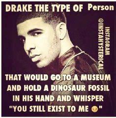 drake memes - Yahoo Image Search Results