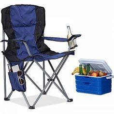Chaise Pliante Camping En 2020 Chaise De Camping Chaises De Camping Chaise Pliante Camping