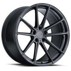 Wheel Visualizer, Tsw Wheels, Wheel Warehouse, Volkswagen Tiguan, Volkswagen Polo, Vw Golf R, Vw Cc, Rims For Cars, Car Rims