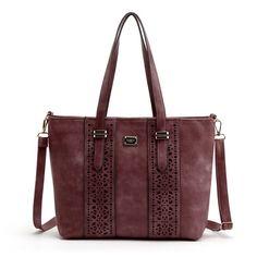 Women Messenger Crossbody Bags High Quality Tote Bags