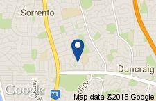 Restaurants - Loudoun County Restaurants, Restaurants in Loudoun County Loudoun County, Menu Restaurant, Restaurants, The Unit, Map, Location Map, Restaurant, Maps