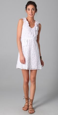 $174 Velvet lace rehearsal dinner dress