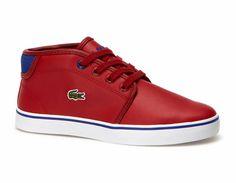 Oferecer presentes vermelhos  http://shoecommittee.com/blog/2016/12/18/oferecer-presentes-vermelhos